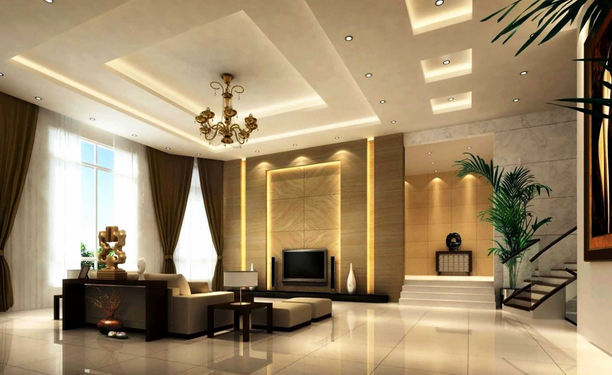 modern-false-ceiling-designs-ideas-including-attractive ...